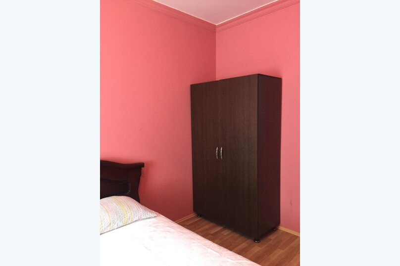 """Отель """"ORANGE HOUSE"""", с. Квариати, 27 на 13 номеров - Фотография 56"""