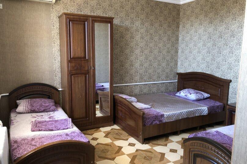 """Мини-отель """"АЛГОР"""", улица Герцена, 12 на 25 номеров - Фотография 19"""