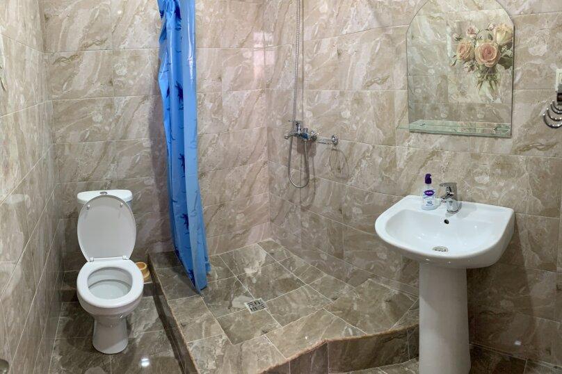 """Мини-отель """"АЛГОР"""", улица Герцена, 12 на 25 номеров - Фотография 20"""