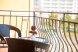"3-х местный ""Стандарт"", Пионерский проспект, 257Г, Анапа с балконом - Фотография 7"