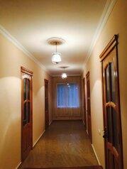 Семейный дом ORANGE HOUSE, с. Квариати, 27 на 13 номеров - Фотография 3