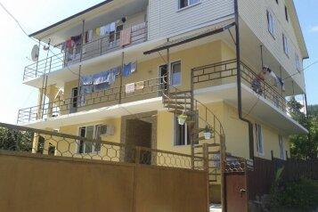 Гостевой дом, Окружная улица на 23 номера - Фотография 1
