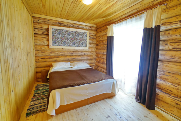 База отдыха, дом целиком, Ленина на 6 номеров - Фотография 4