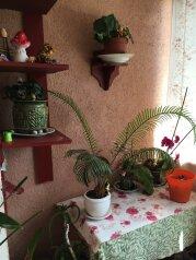 2-комн. квартира, 45 кв.м. на 5 человек, улица Водовозовых, 16, Мисхор - Фотография 4
