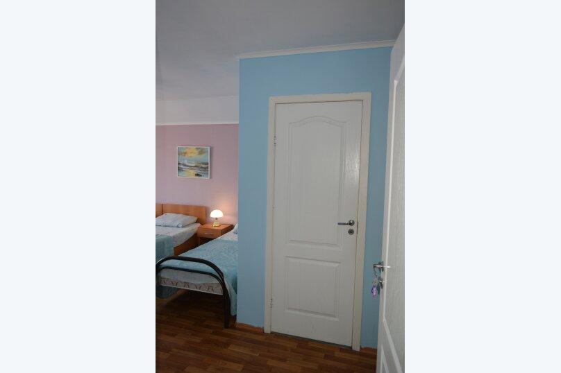 """Гостевой дом """"Золотое Кольцо"""", Восточная улица, 11А на 15 комнат - Фотография 29"""