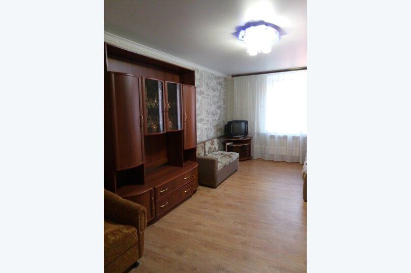 Дом, 45 кв.м. на 5 человек, 1 спальня, Морская улица, 207, Ейск - Фотография 15