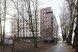 1-комн. квартира, 29 кв.м. на 2 человека, улица Савушкина, 104, Санкт-Петербург - Фотография 13