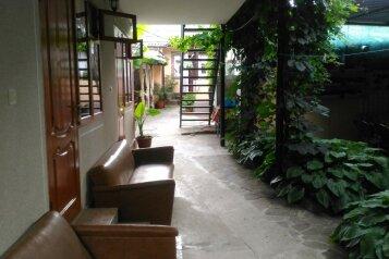 Частный сектор, Садовая улица, 12-А на 5 номеров - Фотография 1