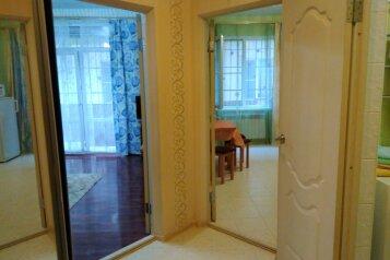 1-комн. квартира, 42 кв.м. на 6 человек, улица Пушкина, 42, Геленджик - Фотография 3