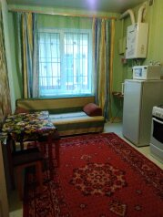1-комн. квартира, 42 кв.м. на 6 человек, улица Пушкина, 42, Геленджик - Фотография 4