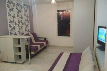 1-комн. квартира, 20 кв.м. на 2 человека, улица Ломоносова, 17, Ялта - Фотография 1