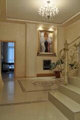 Резиденция с собственной игровой комнатой + свой закрытый двор, 296 кв.м. на 8 человек, 3 спальни, улица Щорса, Ялта - Фотография 1