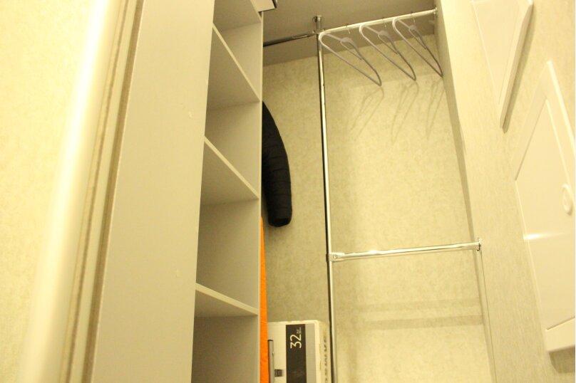 Отдельная комната, Крымская улица, 89, микрорайон Мамайка, Сочи - Фотография 8