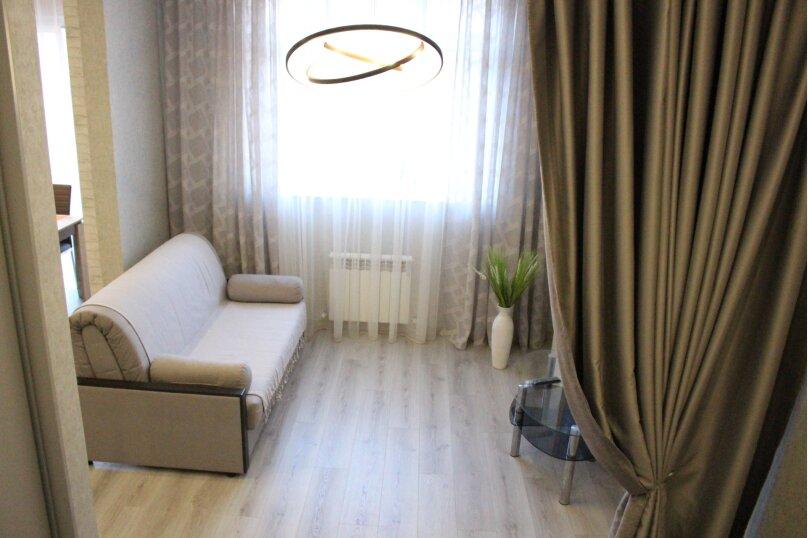 Отдельная комната, Крымская улица, 89, микрорайон Мамайка, Сочи - Фотография 19