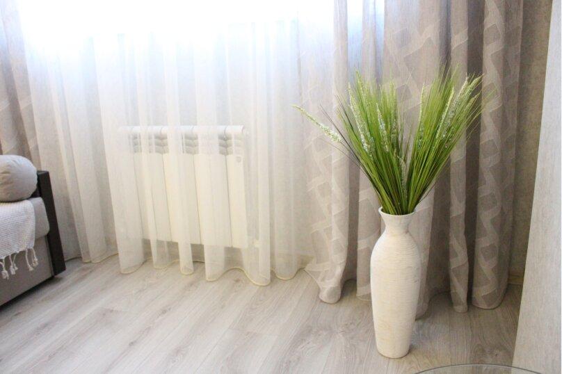Отдельная комната, Крымская улица, 89, микрорайон Мамайка, Сочи - Фотография 21