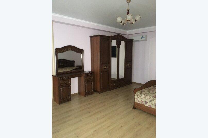 Отдельная комната, Благовещенский переулок, 20, Витязево - Фотография 1
