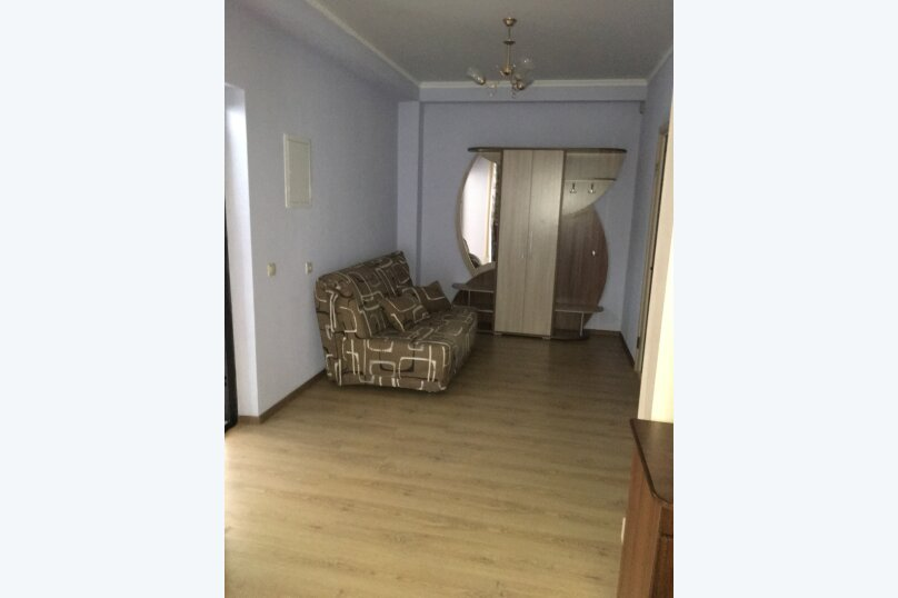 """Гостиница """"Валентина-2"""", Благовещенский переулок, 20 на 20 комнат - Фотография 47"""