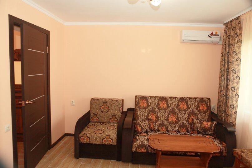 Дом с тремя комнатами и кухней, улица Ленина, 63, Лермонтово - Фотография 1