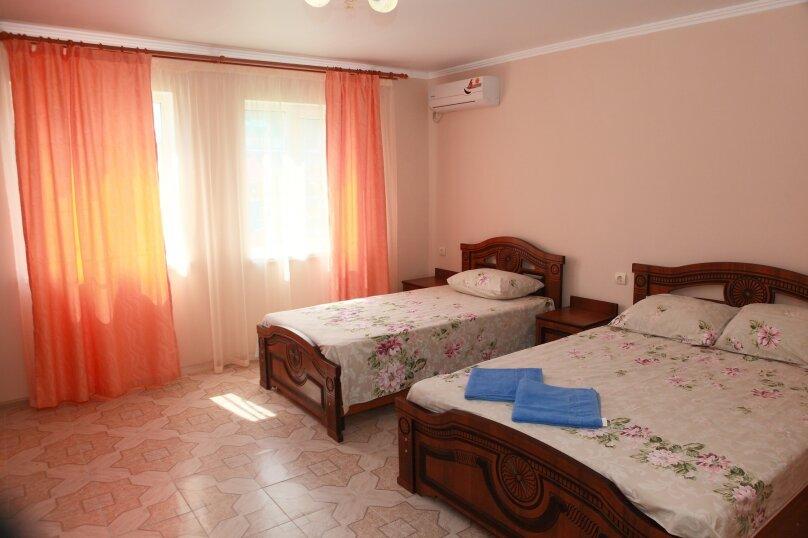 Дом с двумя комнатами и кухней, улица Ленина, 63, Лермонтово - Фотография 1