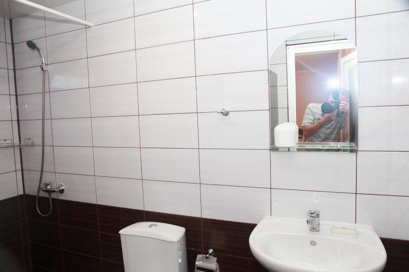 "Гостиница ""Мираж-Престиж"", улица Ленина, 63 на 30 комнат - Фотография 26"
