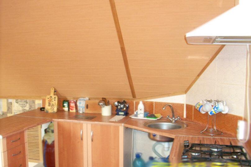 """Гостевой дом """"На Пограничной 26"""", Пограничная улица, 26 на 10 комнат - Фотография 16"""