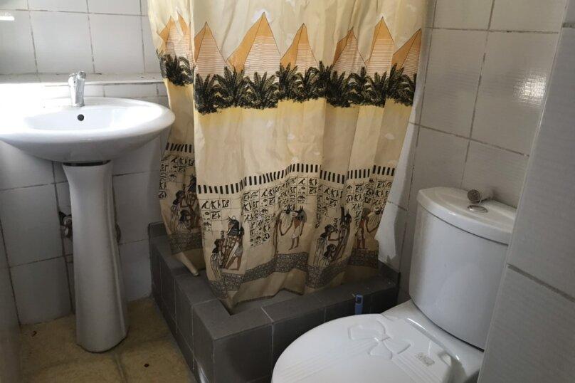 """Гостевой дом """"Су-Мис"""", Звездная , 1А на 46 комнат - Фотография 25"""