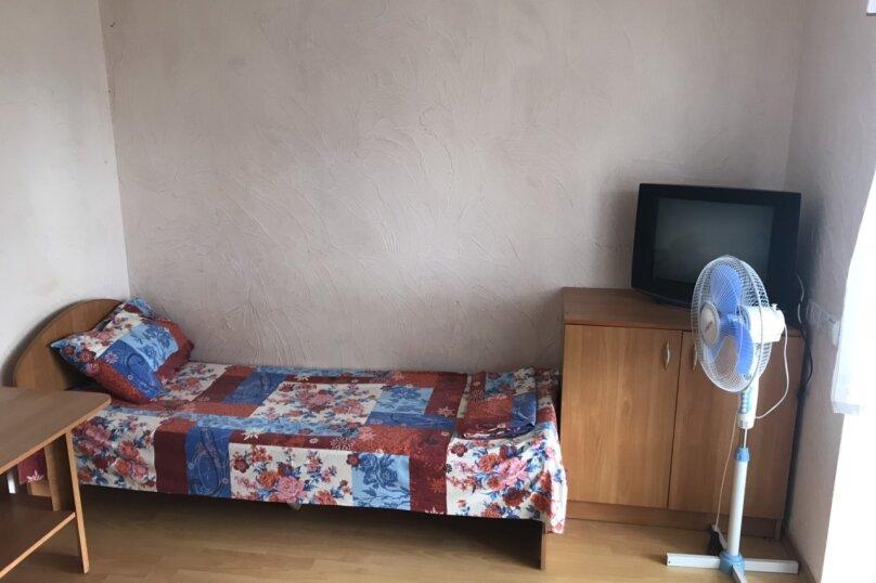 """Гостевой дом """"Су-Мис"""", Звездная , 1А на 46 комнат - Фотография 26"""