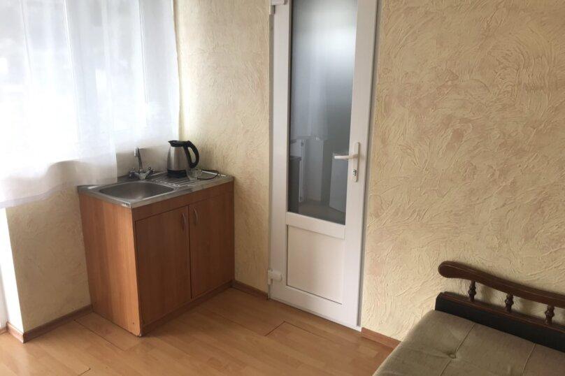 """Гостевой дом """"Су-Мис"""", Звездная , 1А на 46 комнат - Фотография 37"""