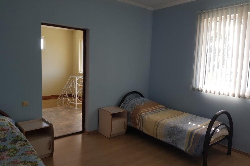 Коттедж, 135 кв.м. на 10 человек, 4 спальни, Хуторская, 9, Адлер - Фотография 17