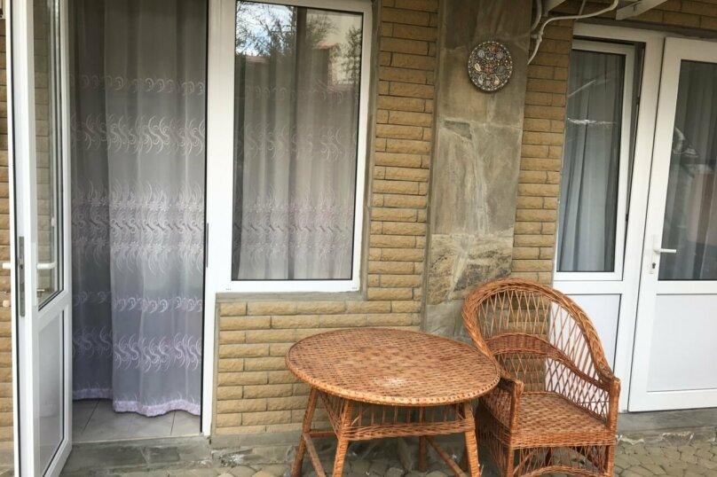"""Гостевой дом """"Су-Мис"""", Звездная , 1А на 46 комнат - Фотография 5"""
