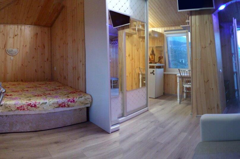 """Гостевой дом """"На Шулейкина 18Б"""", улица Шулейкина, 18 Б на 9 комнат - Фотография 106"""