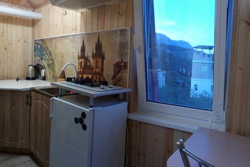 """Гостевой дом """"На Шулейкина 18Б"""", улица Шулейкина, 18 Б на 9 комнат - Фотография 109"""