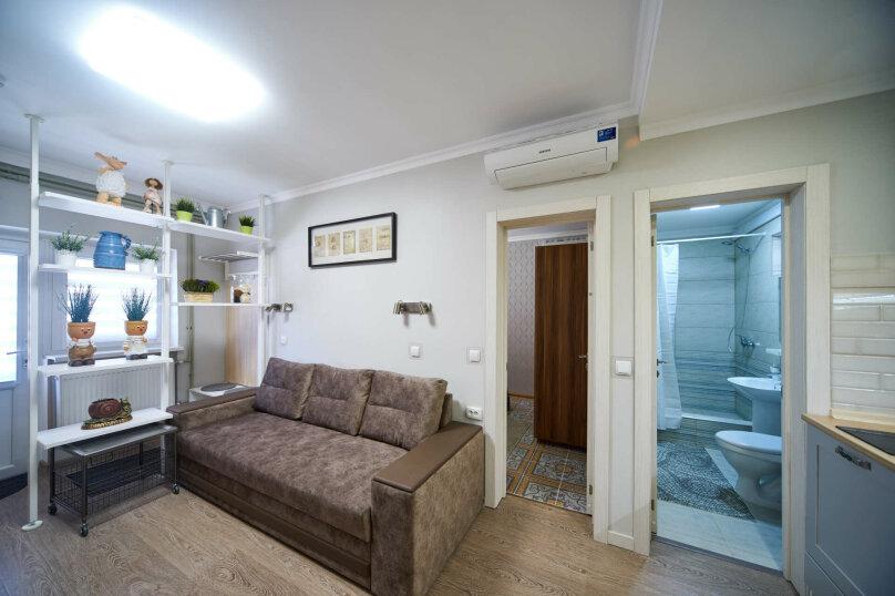 Отдельная комната, улица Симонок, 139, Севастополь - Фотография 2