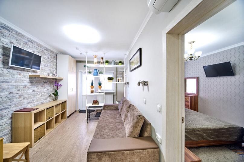 Отдельная комната, улица Симонок, 139, Севастополь - Фотография 3