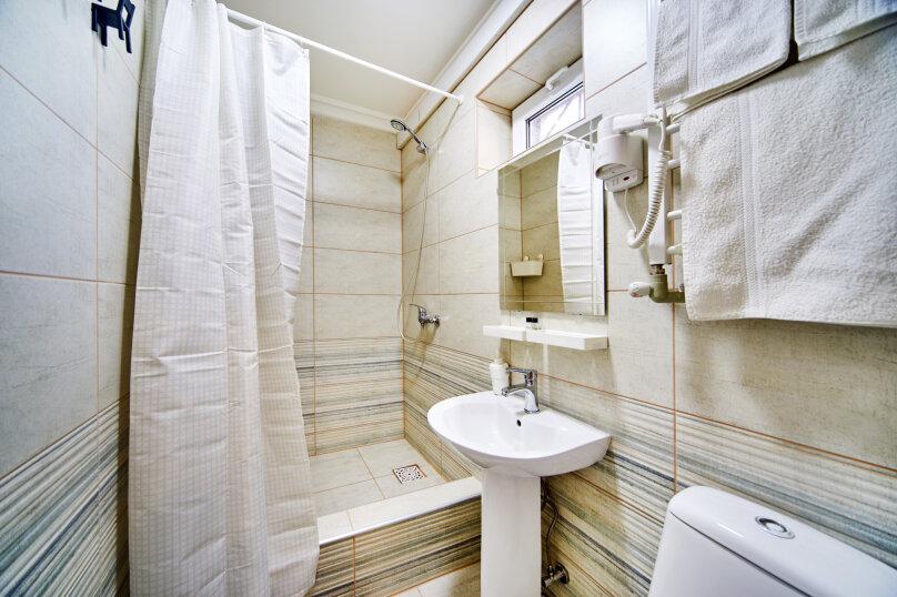 Отдельная комната, улица Симонок, 139, Севастополь - Фотография 5