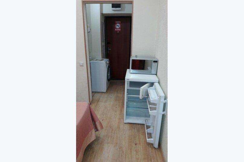 1-комн. квартира, 21 кв.м. на 3 человека, Курортный проспект, 75 к.1, Сочи - Фотография 10