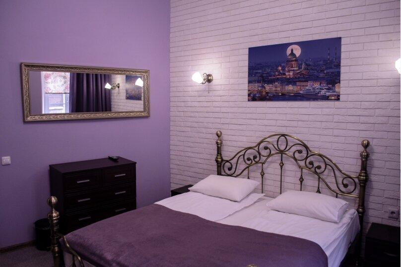 Отдельная комната, Загородный проспект, 10, Санкт-Петербург - Фотография 1