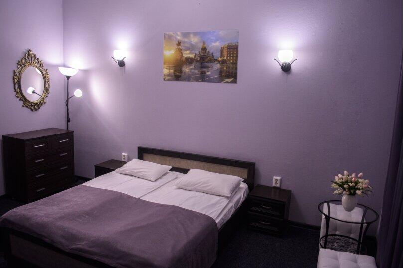Мини-отель «УютРумS», Загородный проспект, 10 на 33 номера - Фотография 7