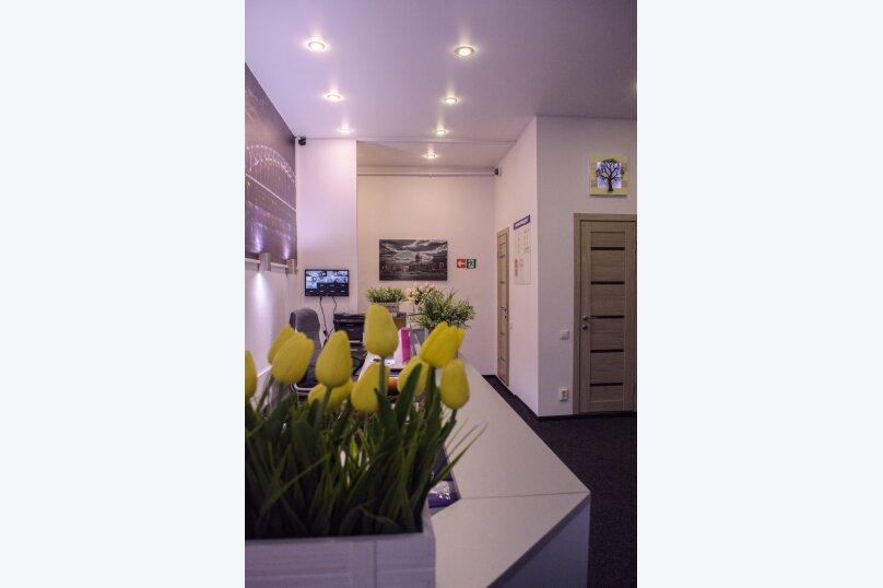 Мини-отель «УютРумS», Загородный проспект, 10 на 33 номера - Фотография 9