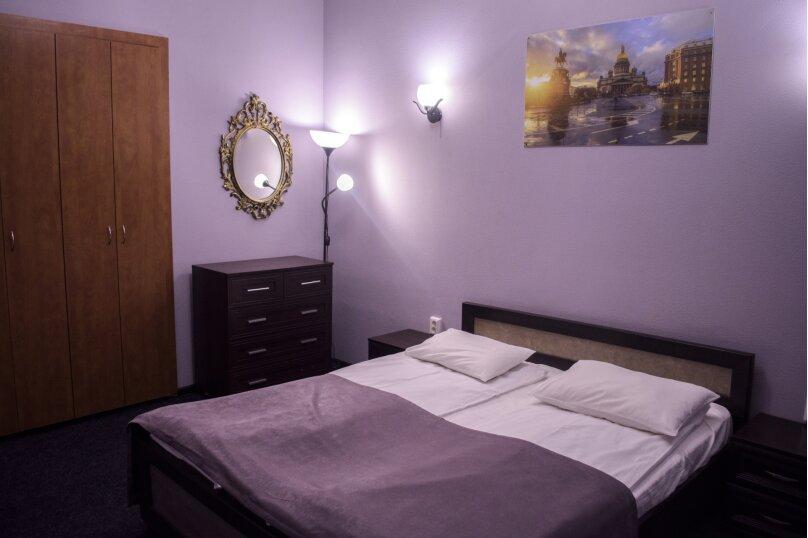 Мини-отель «УютРумS», Загородный проспект, 10 на 33 номера - Фотография 10