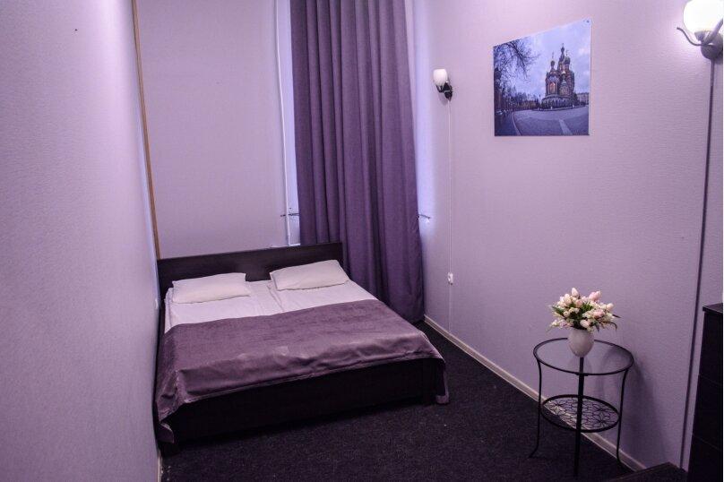 Мини-отель «УютРумS», Загородный проспект, 10 на 33 номера - Фотография 14