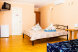 Однокомнатный люкс 7:  Номер, Люкс, 4-местный, 1-комнатный - Фотография 19