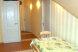 Запад 3 этаж:  Номер, Эконом, 2-местный, 1-комнатный - Фотография 17