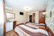 Стандартный 2-х местный номер с раздельными кроватями:  Номер, Стандарт, 2-местный, 1-комнатный - Фотография 17