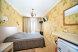 Двухместный номер с 1 кроватью :  Номер, Стандарт, 2-местный, 1-комнатный - Фотография 14