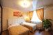 Отдельная комната, улица Черцова, 10А, Севастополь с балконом - Фотография 1