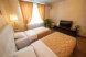 Отдельная комната, улица Черцова, 10А, Севастополь с балконом - Фотография 3