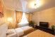Отдельная комната, улица Черцова, 10А, Севастополь с балконом - Фотография 4