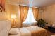 Отдельная комната, улица Черцова, 10А, Севастополь с балконом - Фотография 5