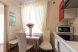 Отдельная комната, улица Черцова, 10А, Севастополь с балконом - Фотография 13
